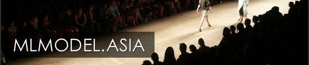 Malaysia Model agency